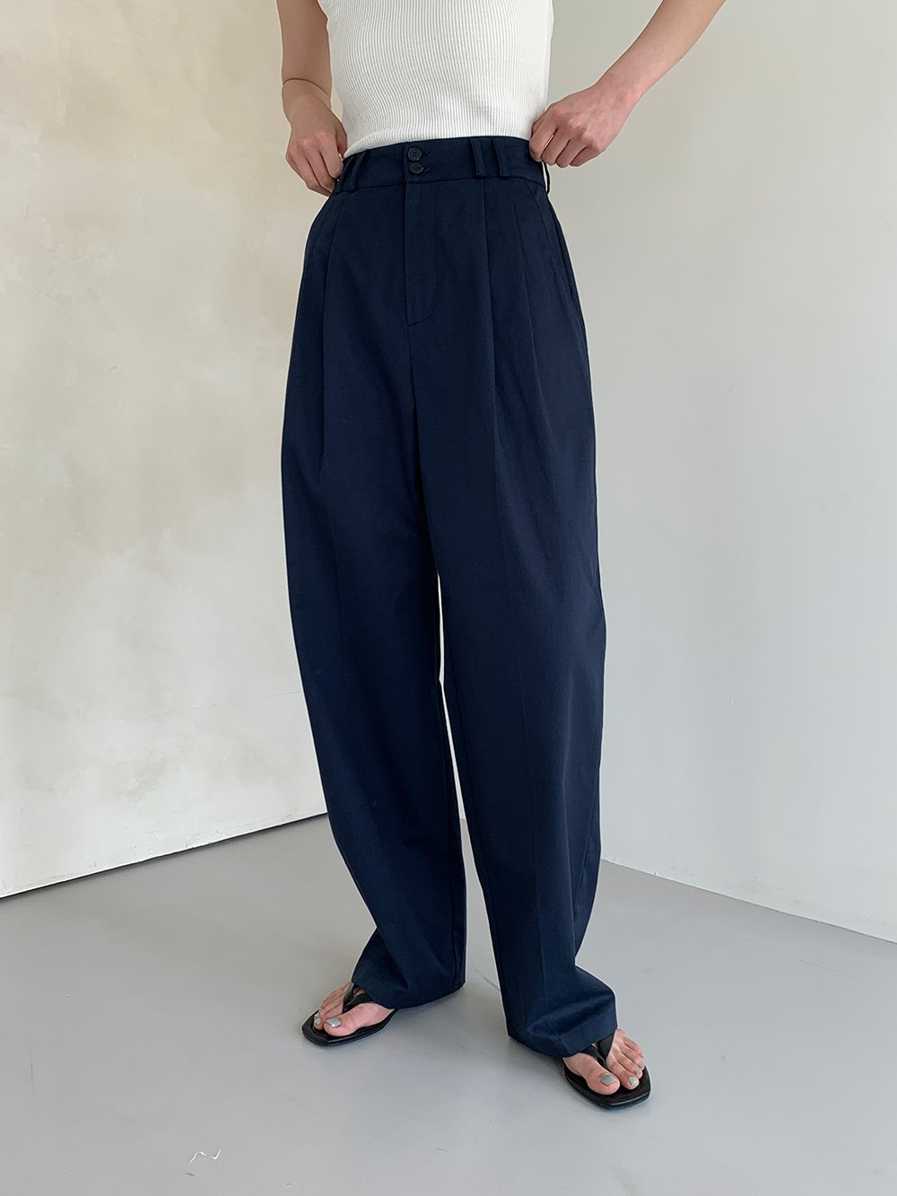 Sure Pants (3color)